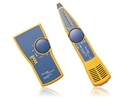 Resim Fluke IntelliTone Pro 200 Kit