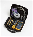 Resim Fluke CableIQ Qualification Tester Kit